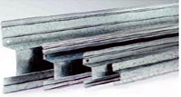 Expansion Key Joint Pegs and Wedges